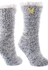 Snow Christie Sock