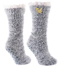 Snow Christie Sock - Sale!