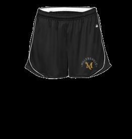 Women's Pacer Shorts - Sale!