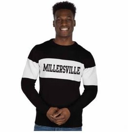 Bar Down Millersville Sweater - Sale!
