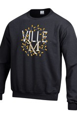 Champion Christmas Crewneck Sweatshirt - Sale!