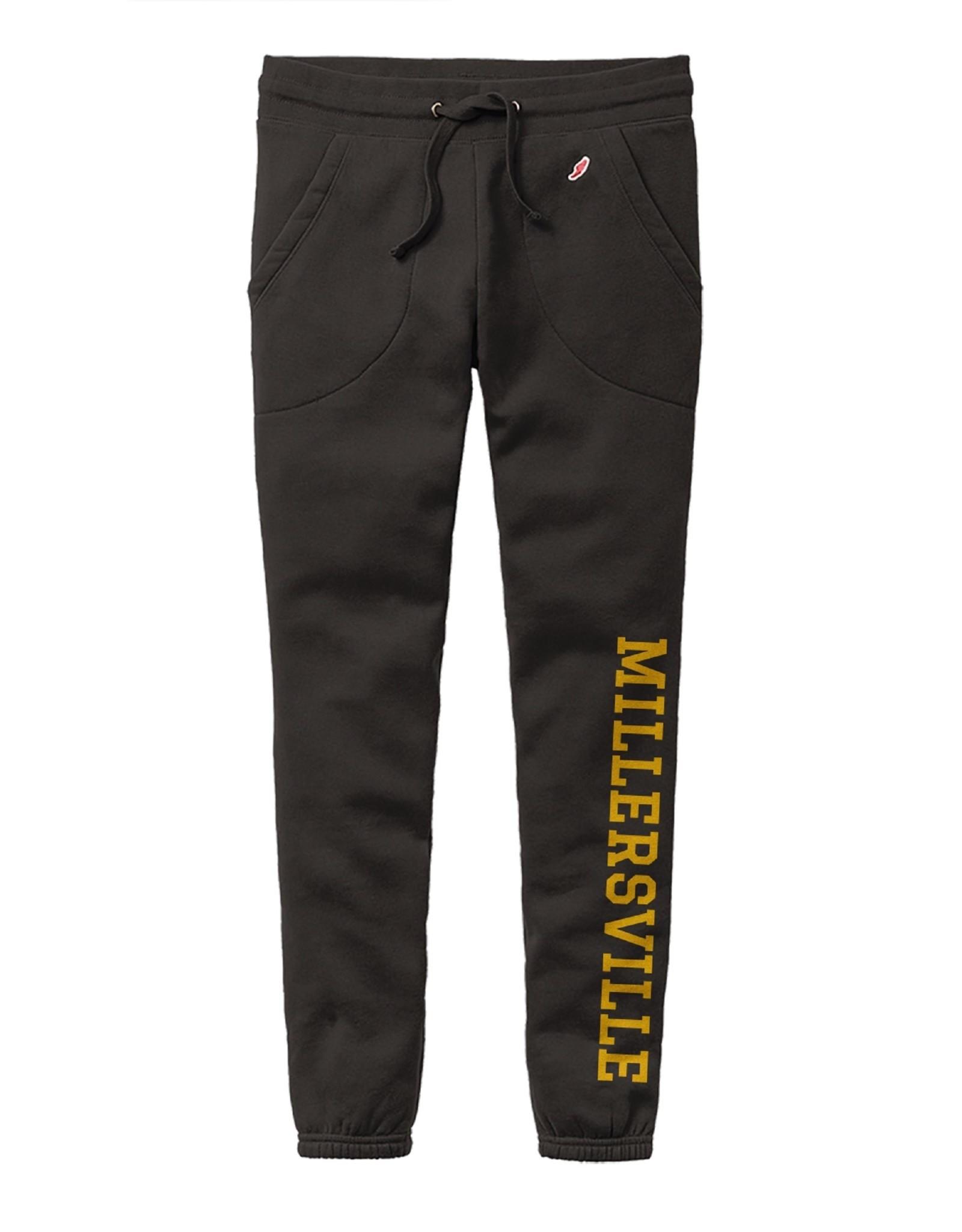 League Academy Sweatpants - Sale!