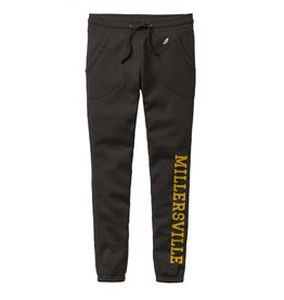 League Academy Sweatpants - Sale!