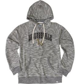 Maverick Pullover Hood Sale!