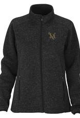 Women's Summit-Fleece Sweater Jacket Sale!