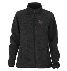 Women's Summit-Fleece Sweater Jacket Sale!