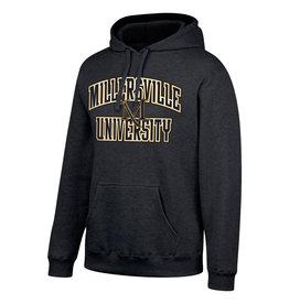 Premium Millersville University Hood - Sale!
