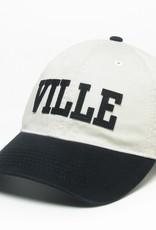 Parkside Two Tone Cap - Sale!