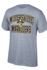Oxford Marauder Tee