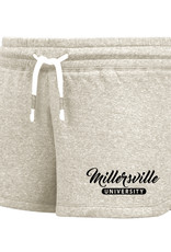 Light Oatmeal Women's Shorts