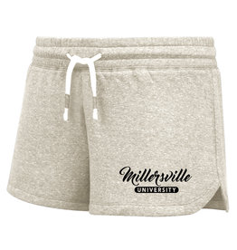Light Oatmeal Women's Shorts - Sale!