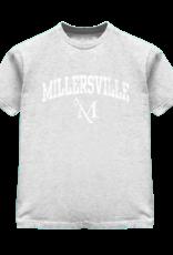Ash Millersville Tee