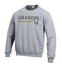 Champion Champion Powerblend Grandpa Crew