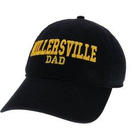 League Dad Hat