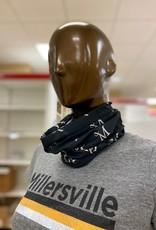 Millersville Gaiter Mask