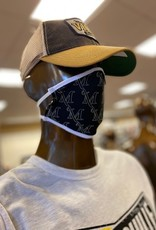 M Sword Mask