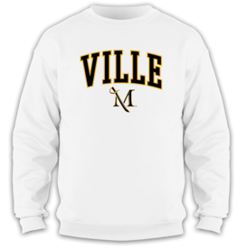 White Ville Crew