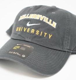 Nike Grey Campus Cap