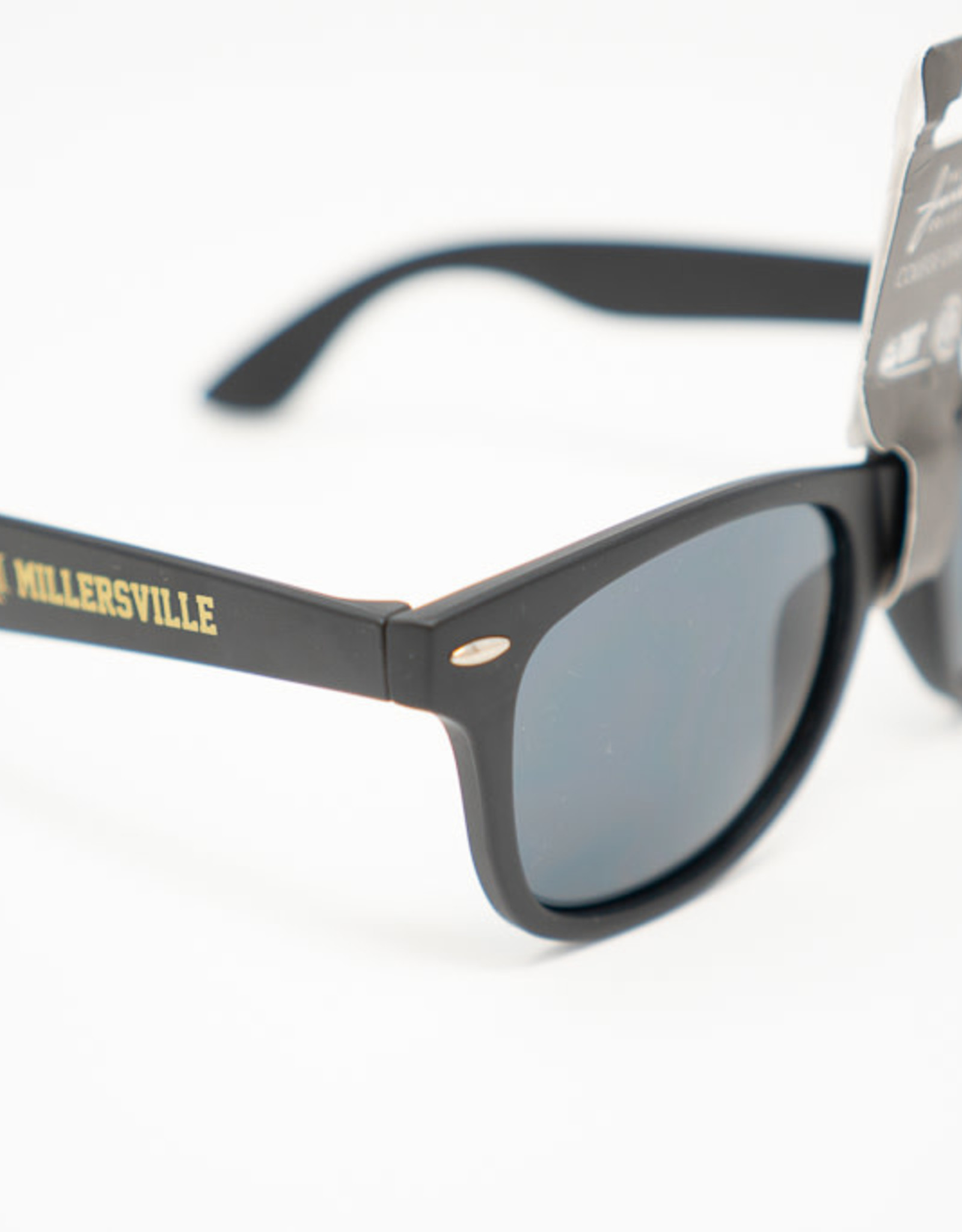 Mu Sunglasses