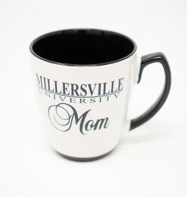 Millersville Mom Mug - White