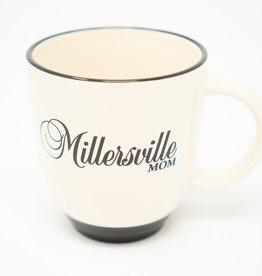 Millersville Mom - Almond, 14oz