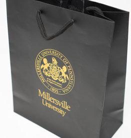 Millersville Seal Giftbag