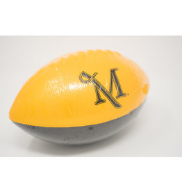 M Sword Foam Football - Large