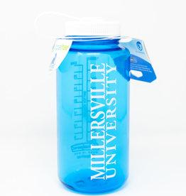 Nalgene Bottle - Blue