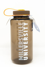 Nalgene Bottle - 32oz Woodsman