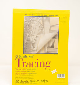 Strathmore Tracing Paper Pad