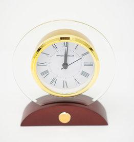 Mu Desk Clock