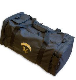 Gear-Pak Duffel Bag