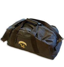 Dome-Pak Duffel Bag
