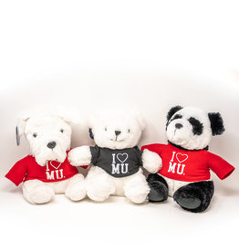 I Heart Mu Bear-Sale!