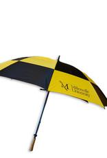Windflow Umbrella