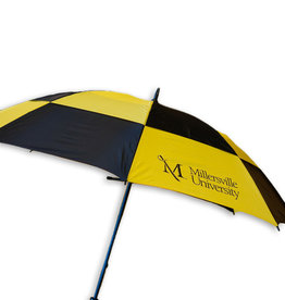 Windflow Umbrella