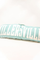 Sweatshirt Blanket-Select colors-Sale!