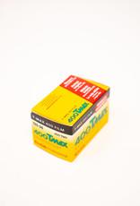 Kodak T-Max 400 Film - 36 Exposures