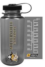 Maruader Nalgene Bottle