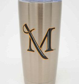 M Sword Endure Stainless Mug