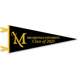 Class Of 2023 Pennant