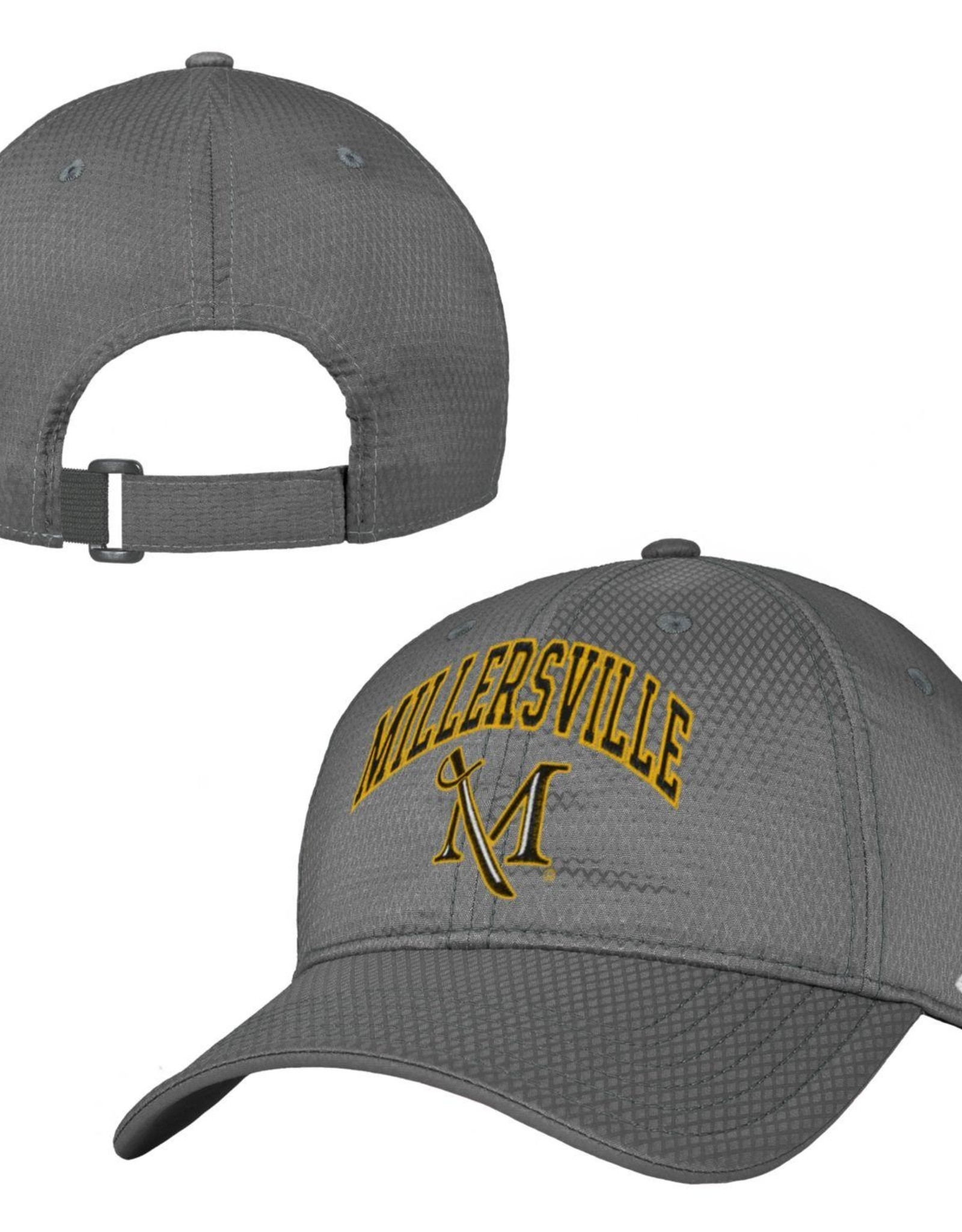 Under Armour UA Zone Cap