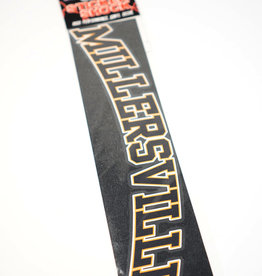 Arch Millersville Decal-Sale!