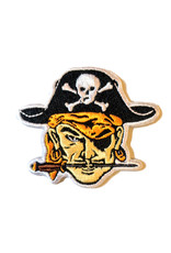 Marauder Emblem