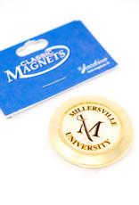 M Sword Magnet