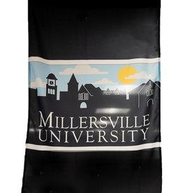 Mu Skyline Banner-Sale!