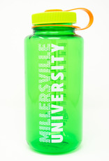 Nalgene - Melon Ball - SALE
