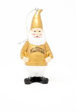 Millersville Gnome Ornament