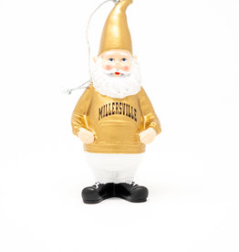 Millersville Gnome Ornament