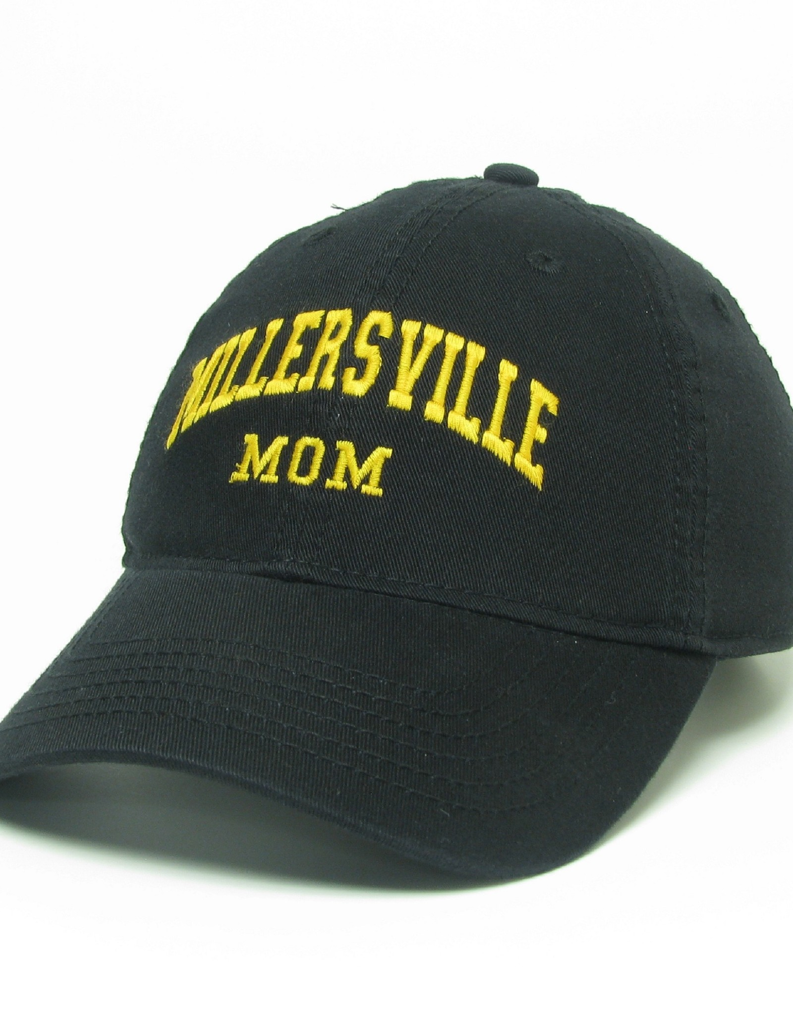 League Mom Cap